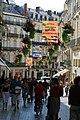 Rue commerçante(MONTPELLIER,FR34) (1264397853).jpg