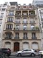 Rue de Tocqueville 36.jpg