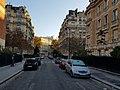 Rue du Maréchal-Harispe Paris.jpg