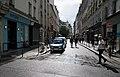 Rue du Temple, Paris 16 September 2017.jpg