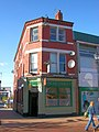 Rugby-Chesters Public House - geograph.org.uk - 2115128.jpg