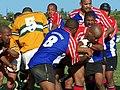 Rugby Langebaan.jpg