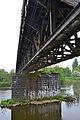 Ruhrbrücke Steele 01.JPG