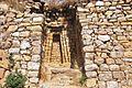 Ruinas arqueológicas de la Isla del Sol - L-00-29 .-.JPG