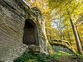 Ruine-Rotenhan-266165.jpg