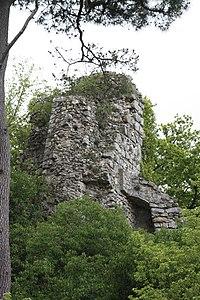 Ruines de la tour.jpg