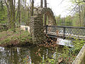 Ruins in Faberforst.jpg