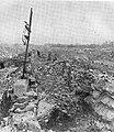 Ruiny więzienia Pawiak po wojnie.jpg
