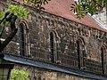 Rundgang Quedlinburg zur und um die romanische Stiftskirche St. Servatius - panoramio (2).jpg