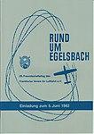 RundumEgelsbach.jpg
