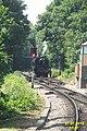 Rural Hampshire (Alton station) (9904625306).jpg