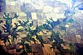 Rural southern Stark County, Illinois aerial 01A.jpg