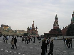 Russia-Moscow-Red Square-1.jpg