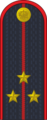 Russia-police-10.png