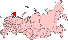 RussiaMurmansk2005.png