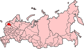 RussiaNovgorod2007-07.png