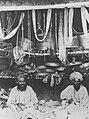 Russischer Photograph - Turkestanische Händler (Zeno Fotografie).jpg