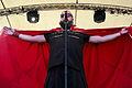 Russkaja sonnenrot festival 2011 eching germany 3.jpg