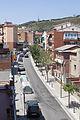 Rutes Històriques a Horta-Guinardó-carrer arenys 04.jpg