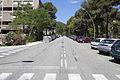 Rutes Històriques a Horta-Guinardó-torrent pomaret 05.jpg