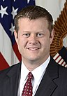 Ryan McCarthy-Under Secretary of the Army (cropped).jpg