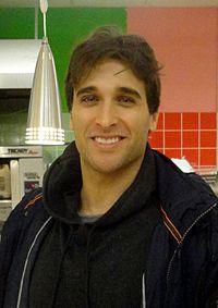 Ryan Vesce.JPG