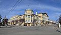 Ryazan.The city administration.jpg