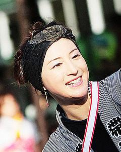 Konoyo no hate de koi o utau shoujo yuno ep 01 ptbr todos os proacuteximos episoacutedios encontramse no grupo animestelegrambr ou canal baudosnerds - 4 3