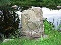 Rzeźby w kamieniach - autor - Slau - panoramio (1).jpg