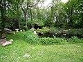 Rzeźby w kamieniach - autor - Slau - panoramio (5).jpg