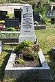 Sázava-evangelický-hřbitov2019n.jpg