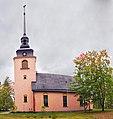Säynätsalon kirkko 3.jpg