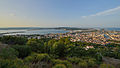 Sète from Mount Saint-Clair, Hérault 02.jpg