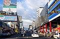 Séptima avenida - San Cristóbal.jpg