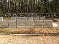 Sõdurite hauad Vananõmmel 11.JPG
