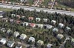 Södra Ängby - KMB - 16000300023358.jpg