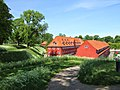 Søndre Magasin & Elefantstok, Copenhagen - panoramio (3).jpg