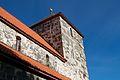 Søsterkirkene på Gran - 2012-09-30 at 13-15-05.jpg