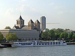 S.S. Antoinette (ship, 2011) 005.JPG