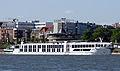 S.S. Antoinette (ship, 2011) 023.JPG