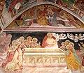 S. Angelo d'Alife - Cappella S. Antonio Abate 1.jpg
