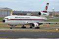 S2-ACR final flight DC10 BHX FLIGHT (12716334595).jpg