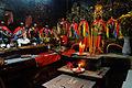 SAIGON – Thien Hau Temple (2049266729).jpg