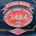 SAR Class 25NC 3484 (4-8-4) ID.JPG