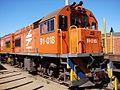 SAR Class 91-000 91-018.JPG