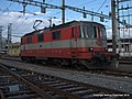 "SBB CFF FFS Re 420 11109 ""SwissExpress"" (13662157164).jpg"