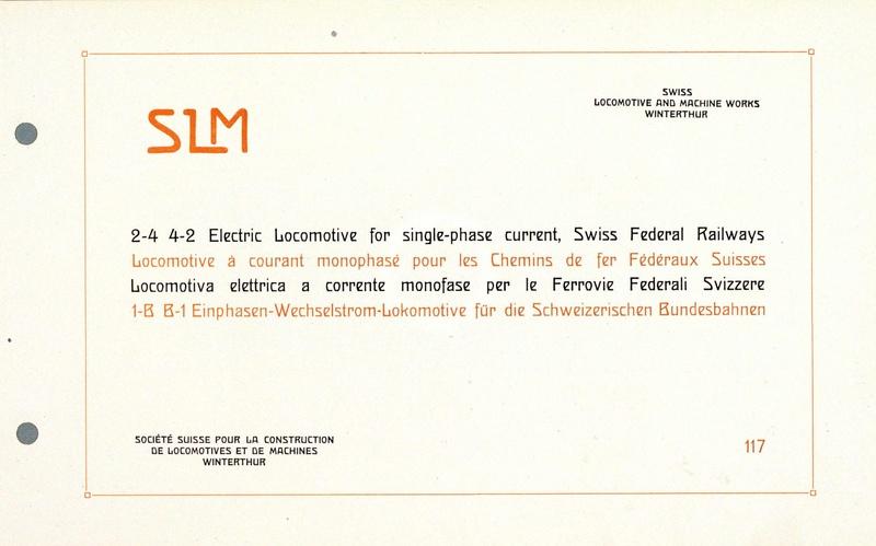 Datei:SBB Historic - 117 - 1-B B-1 Einphasen-Wechselstrom ...