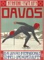 SBB Historic - P D04 0050de - Davos - Internationale Eiswettlaufen 18 u 19 Januar 1913 Internationale Schnell- und Kunstlaufen.tif