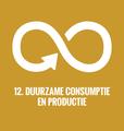 SDG-goals-nederlands-12.png