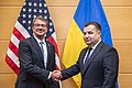 SD visits NATO HQ (27650321416).jpg